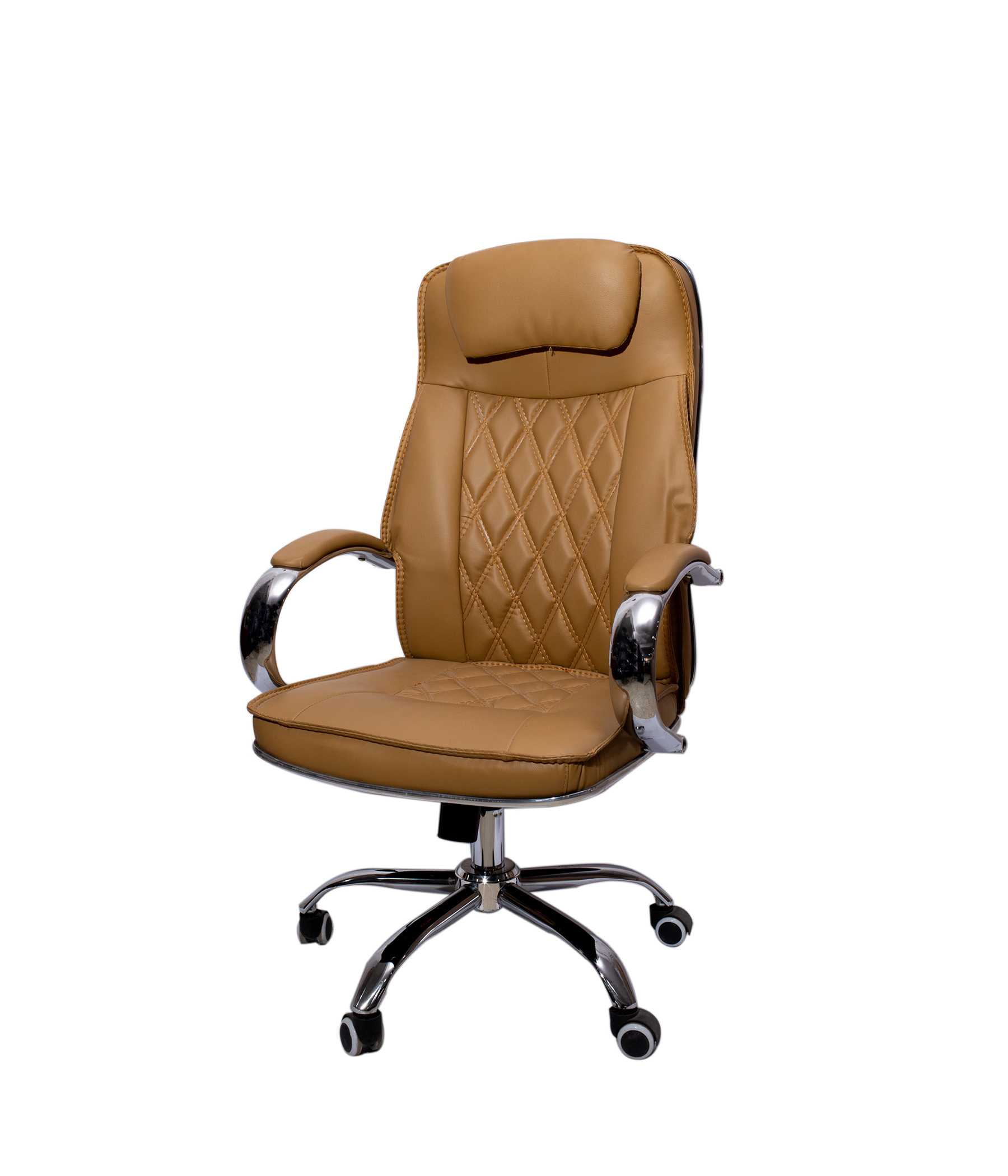Awe Inspiring Shop Kursi Nepal Bralicious Painted Fabric Chair Ideas Braliciousco